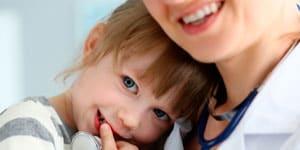 tratamiento para ninos